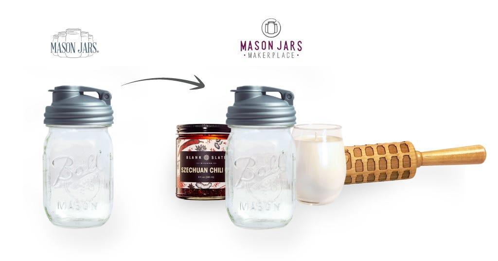 MasonJars.com