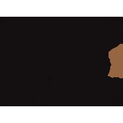 Beyond the Equator