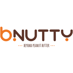 bNutty
