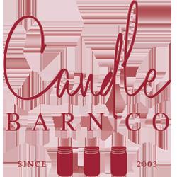 Candle Barn Co