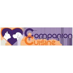 Companion Cuisine LLC