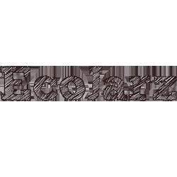 EcoJarz