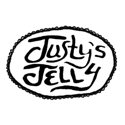 Justy's Jelly