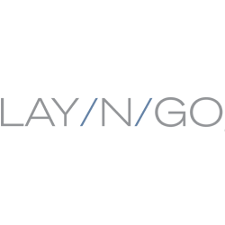 Lay-n-Go, LLC