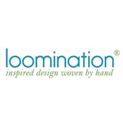 Loomination