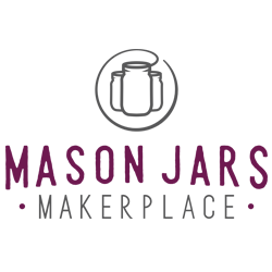 MakerPlace Inc.