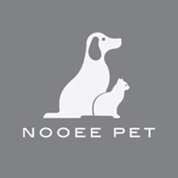 Nooee Pet.Inc