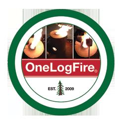 OneLogFire LLC