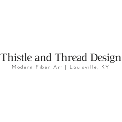 Thistle and Thread Design