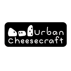 Urban Cheesecraft