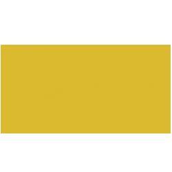 WANNA DATE LLC