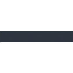 Wilder & Co.