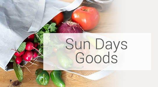 Sun Days Goods