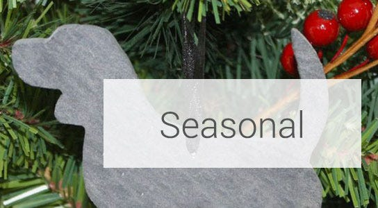 Wholesale Holiday Products