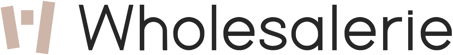 Wholesalerie